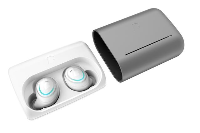 Bose wireless headphones heart rate - wireless earbuds over ear bose
