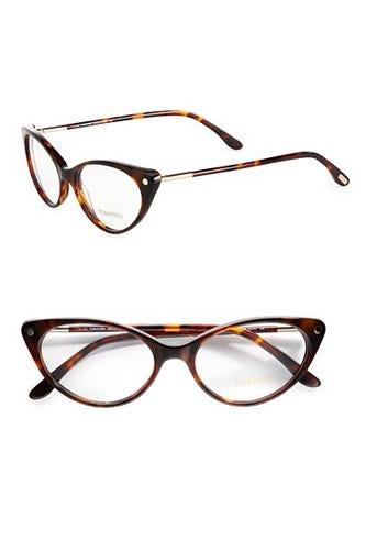 Eyeglass Frames Cute Eyeglasses Frame Styles For Women