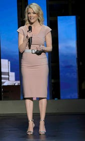 sunday night with megyn kelly nbc show premiere details