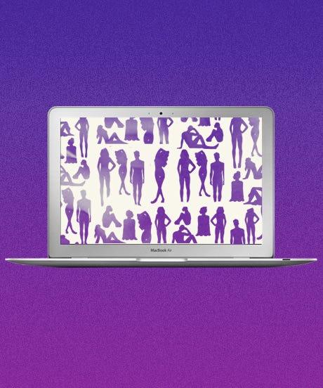 pornofilme gratis anschauen pornofilme frauen