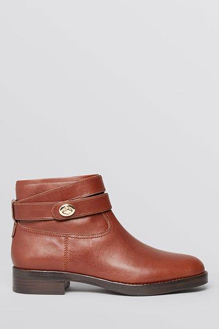 Bloomingdales Fall Clothing Boots Coats