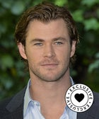 Despite His Rush Role, Chris Hemsworth Assures Us He's A Safe Driver