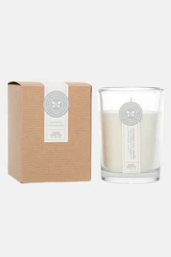 Best Home Fragrances Scents And Candles
