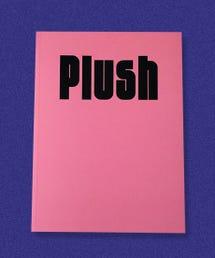 Plush_opener