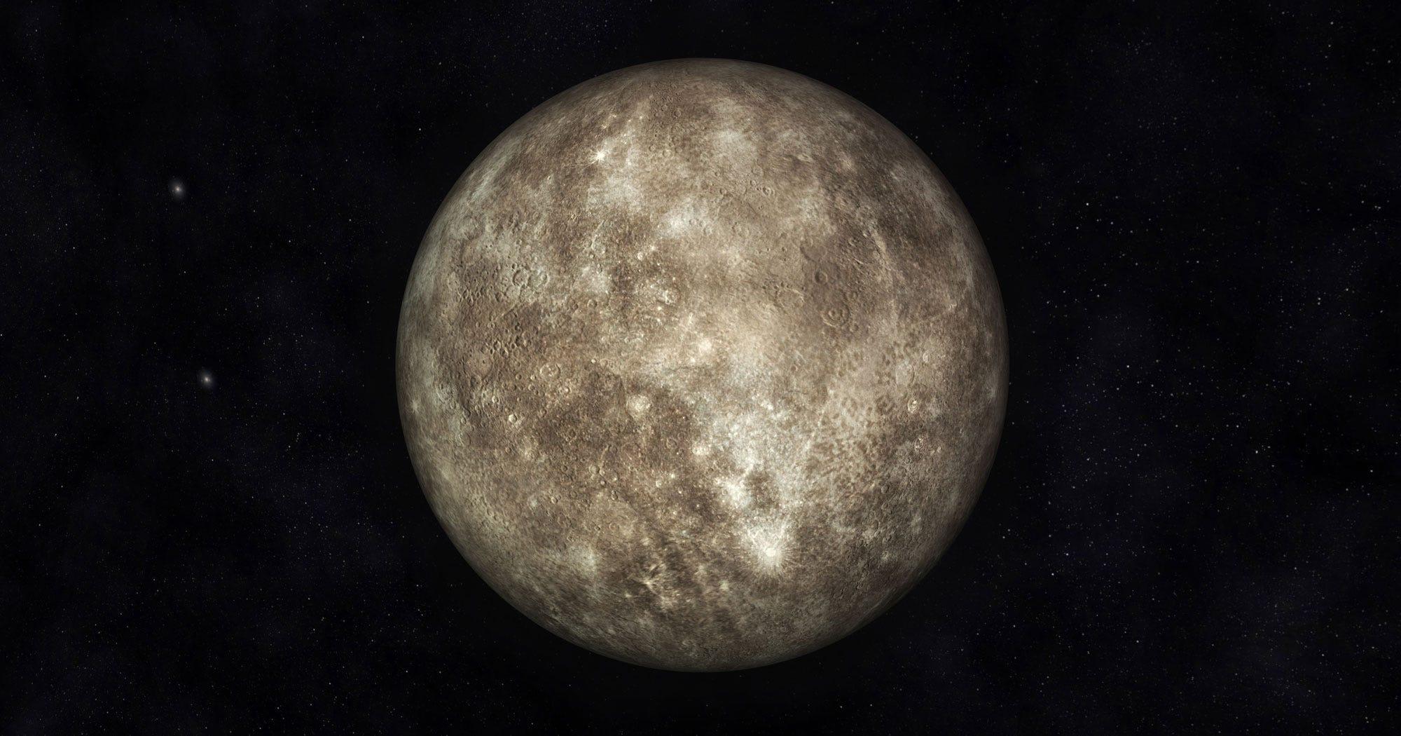 Merkur NeuГџ