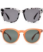 10 Warby Parker Shades Cooler Than A Fall Breeze