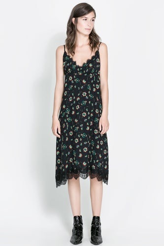Zara_PRINTED-DRESS-WITH-LACE-TRIM_$79.90_Zara-333