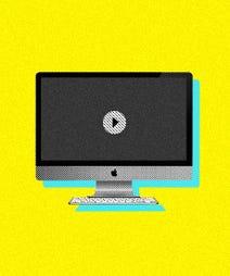 YoutubeHolidays_opener