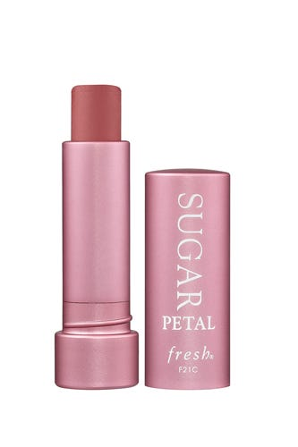 Fresh-Sugar-Lip-Treatment_$22