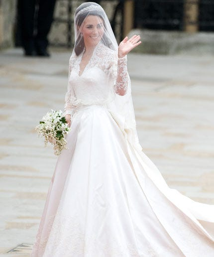 Alexander Mcqueen Wedding Dresses: Alexander McQueen Kate Middleton Wedding Dress Lawsuit