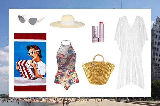 chicago_beach_outfits_oakstreet_anna