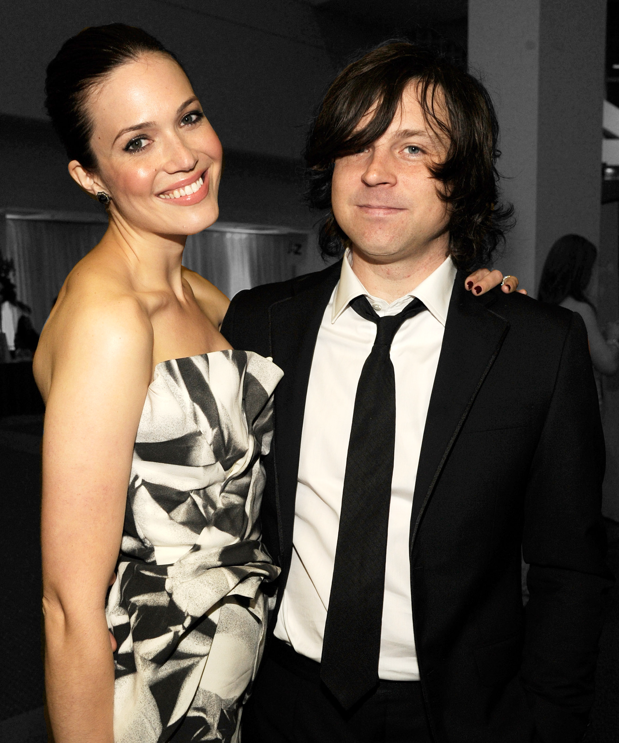mandy moore ryan adams los angeles home for sale
