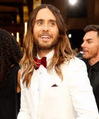 The Secret To Jared Leto's Hair Superiority, Straight From The Source