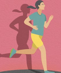 runningopener