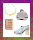50 Awesome Gifts From The Best Boutiques Across The U.S.