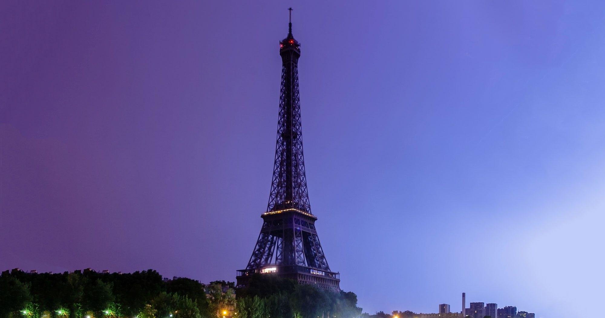 What is eiffel towering mean sexually photos 32