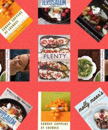 summer_cookbooks_opener_anna