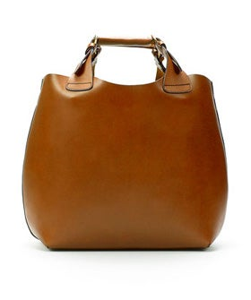 Affordable Bags Inexpensive Bags