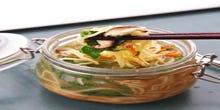 noodles opener