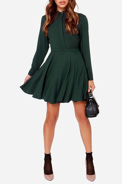 Spring Dresses On Sale - Dress Discounts
