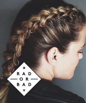 new rad or bad bp opener