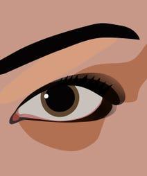 eyelinertips_opener_MalloryHeyer