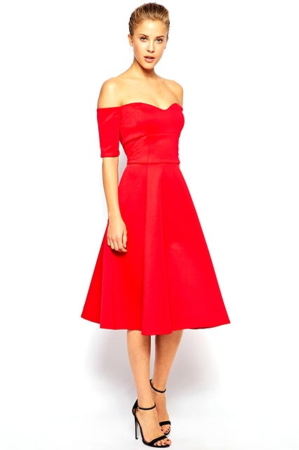 Shop super affordable holiday dresses, from sexy red dresses for Christmas to white party dresses and sequined dresses for New Years Eve, gold metallic dresses to inexpensive evening gowns, find your perfect holiday dress in our large selection of cheap holiday dresses for women and juniors.