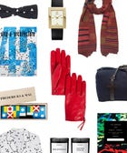 Last-Minute Gift Ideas For The Slackers Among Us