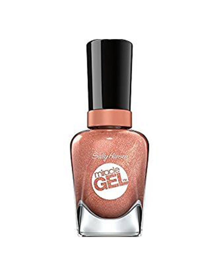 Nail Polish By Skin Tone Summer Color Trends