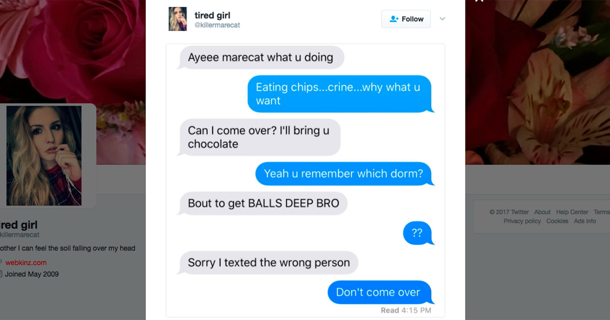 What to Text a Guy after a Hookup (25 Texts)