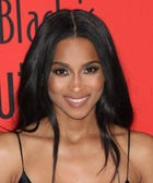 "Exclusive: Ciara Opens Up About Future, Her Mother, & The ""Full Woman Zone"""