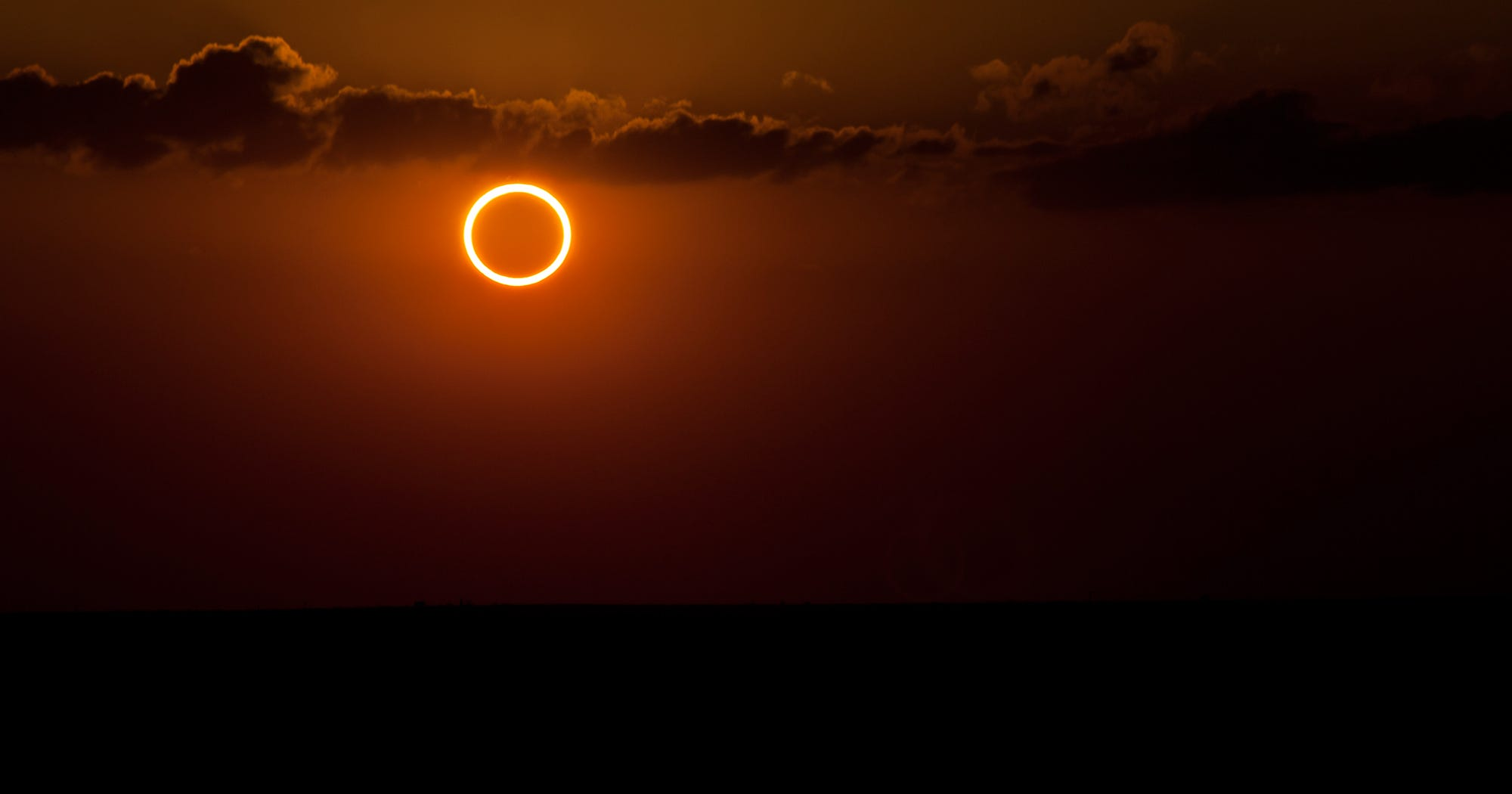 airbnb solar eclipse giveaway bend oregon dome