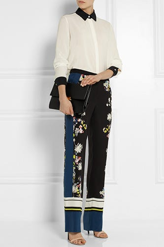 Erdem-Taffy-floral-print-silk-wide-leg-pants_NAP_1370