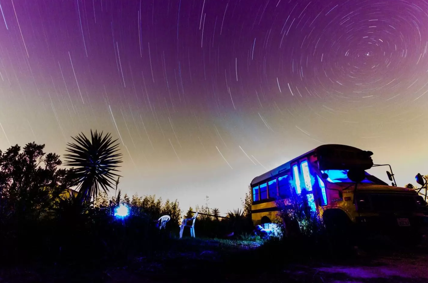 Crazy Airbnb Rentals Weird Vacation Homes