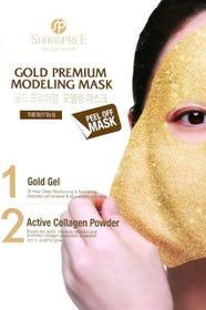 Dr Dennis Gross Rubber Mask Hydrating Facial Masks