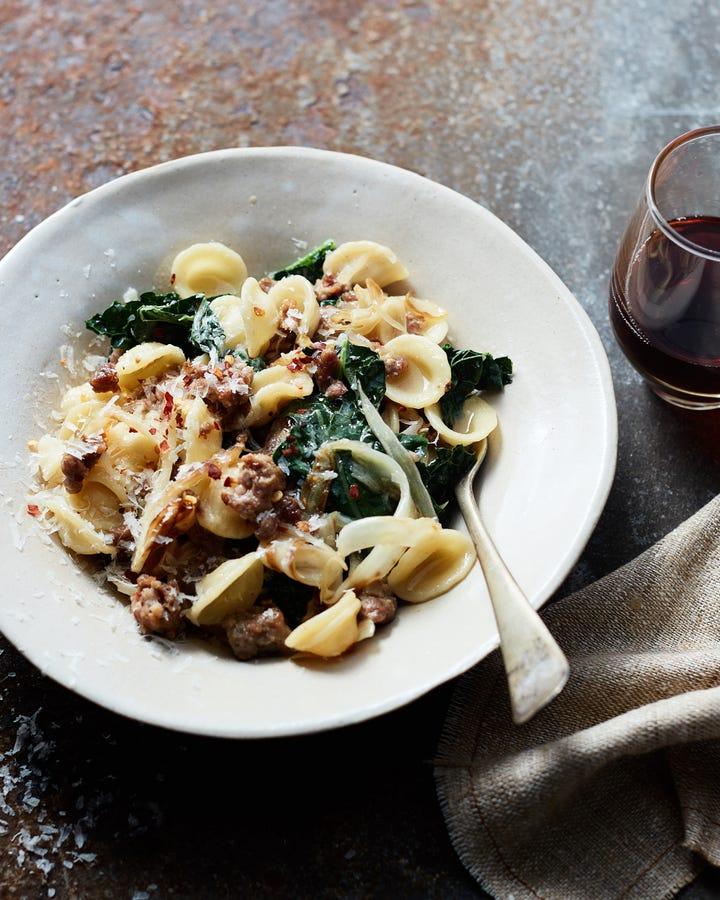 10 Images About Athena Calderone On Pinterest: Cook Beautiful Athena Calderone Cookbook Fall Recipes