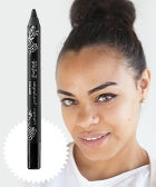Product Smackdown: Waterproof Eyeliner
