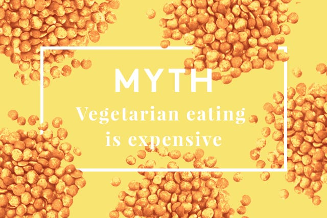 Vegetarian_Myths02