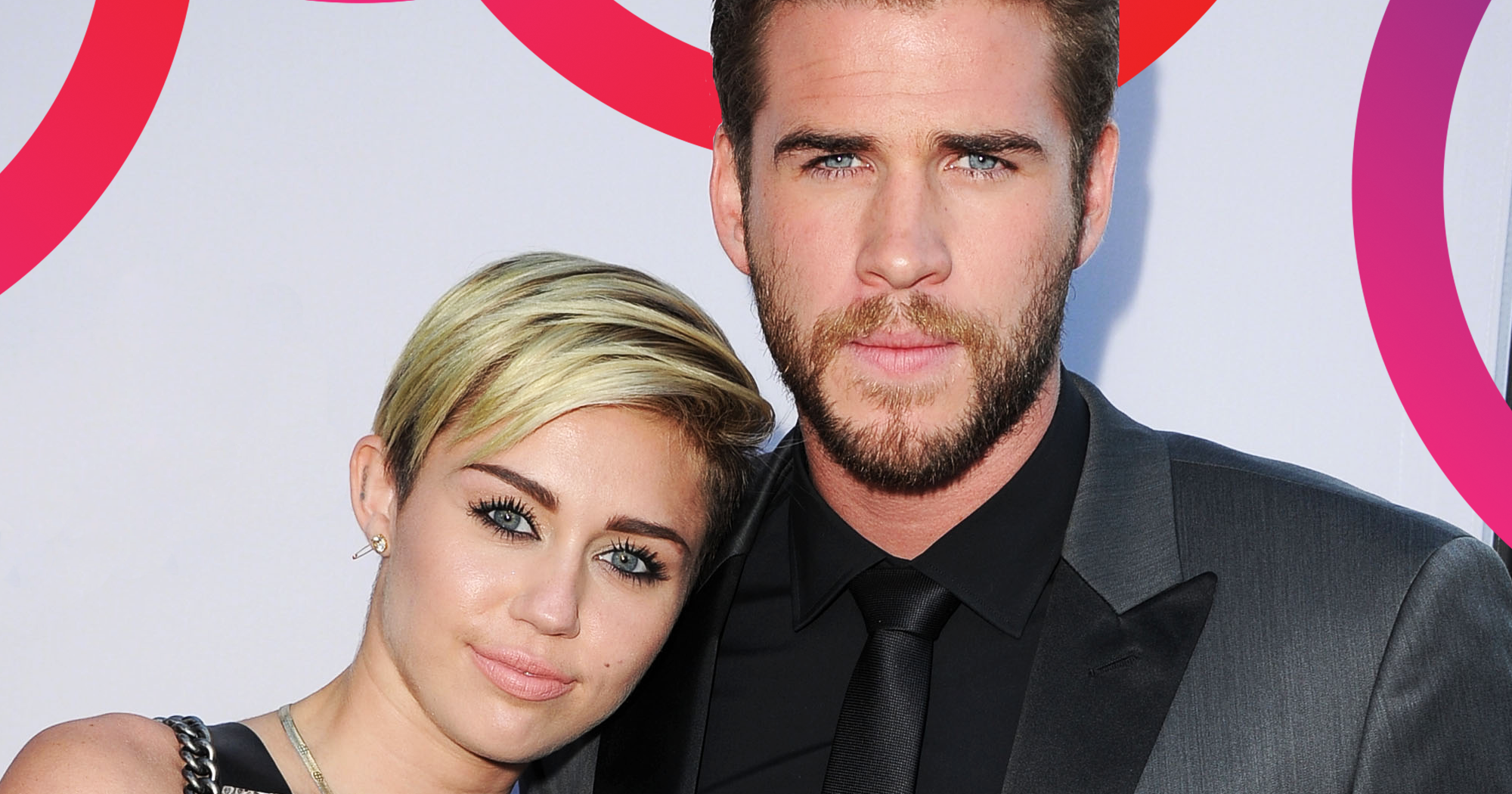 Hear Miley Cyrus' New Song, Featured in the Teary Freeheld' Trailer