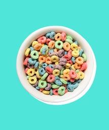 CerealHacks_JasminValcourt_Opener
