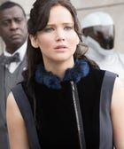 Catching Fire Will Reduce You To Tears, If You Care About Things Like Social Injustice