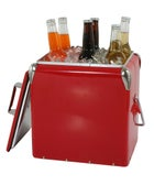 12 Super-Cool Items For Tailgating Fun