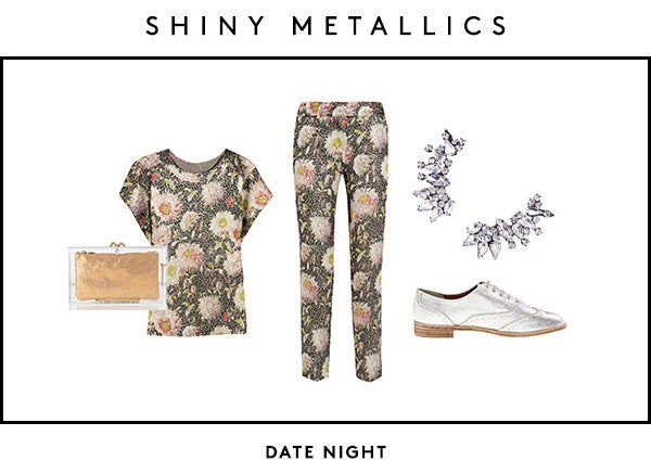 shiny_metallics-revised-10-2-date-night