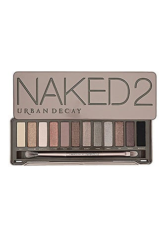 Laura-Miller_Urban-Decay_Naked-Palette-II-POSSIBLE-OPENER-PRODUCT