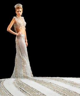 o-WEDDING-DRESS-facebook