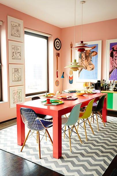 Apt Deco Designed For Me Free Interior Design Service