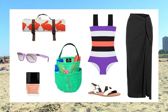 chicago_beach_outfits_fullerton_anna