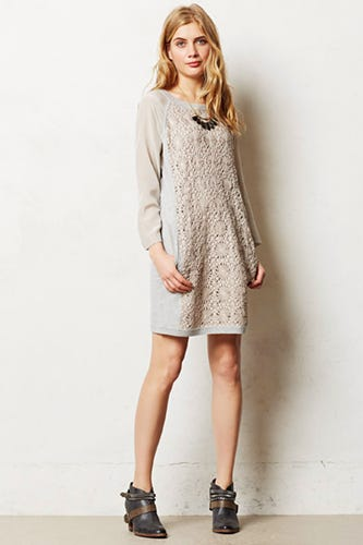 Petite Clothing Cute Styles And Fashion Tips