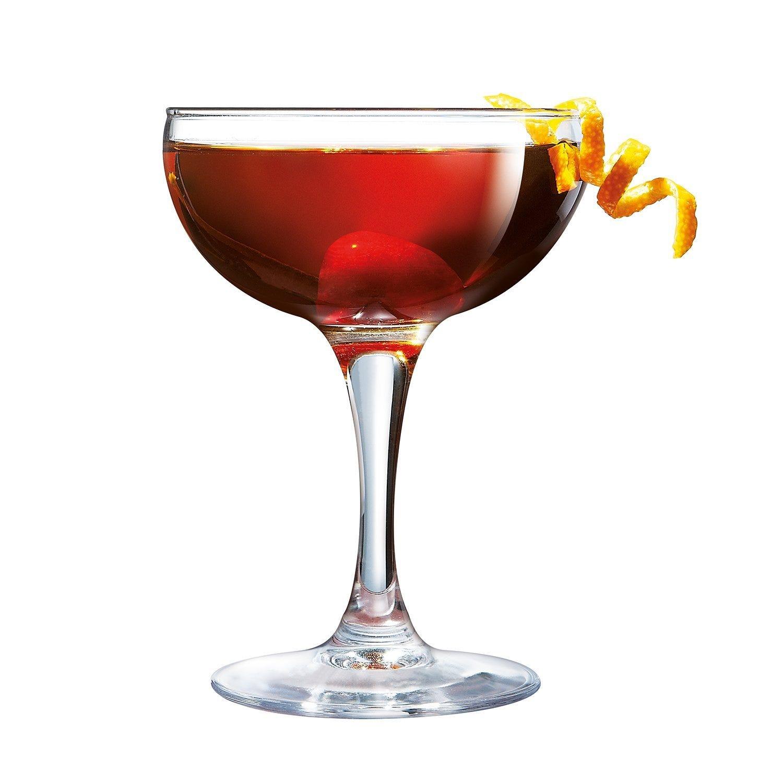 Marquita drink