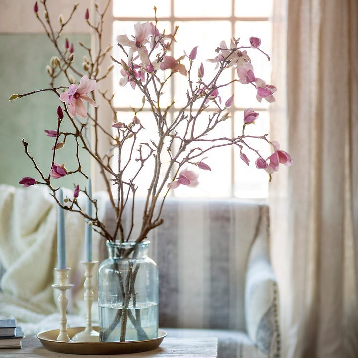 Cheap Home Decorating Stores
